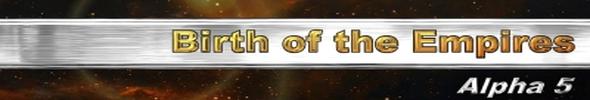 Alpha5-Banner.png
