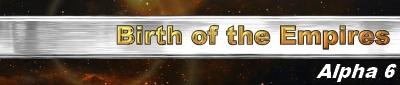 Alpha6-Banner.PNG