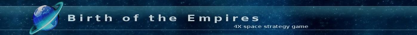 enWiki-Banner.png