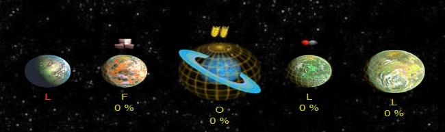 SphereAtPlanetRings.jpg