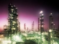 Deuterium-Raffinerie(con_6775.bop).png