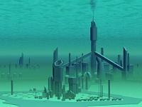 Unterwassergeneratoren(con_b38.bop).jpg