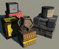 Good3_Crates6,7_by_Badtiger.jpg