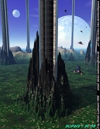 exo_b_towers_by_Dieter_Ludmann.jpg