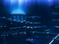 ome_b12_Atlantis_by_JeanMarc_Labal.png