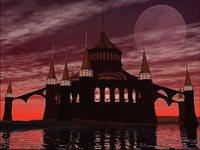Black_Castle_by_Kandzaemon.png