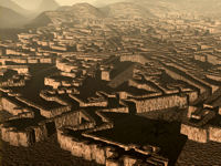 Labyrinth_in_desert_by_Kandzaemon.png
