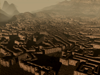 Labyrinth_in_desert_by_Kandzaemon2.png