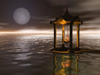 Moon_Dreams_by_Kandzaemon.png