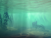 Under_Water_by_Kandzaemon.png