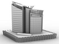 unused_105910_www.sharecg.com+v+61317+browse+5+3D-Model+Modern-yemenis-building_by_Samir_fuad_Al-Maswari.png