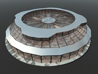unused_www.sharecg.com+v+38767+browse+5+3D-Model+Sci-fi-Dome_by_Thoseguys_Footman.jpg