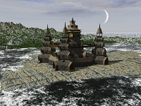 unused_www.sharecg.com+v+56603+browse+5+3D-Model+Fantasy-Palace-Model-for-Vue_by_Urdwolf.jpg