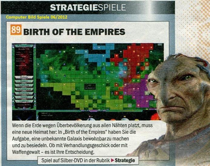 CompBildSpiele06.2012DVD.jpg