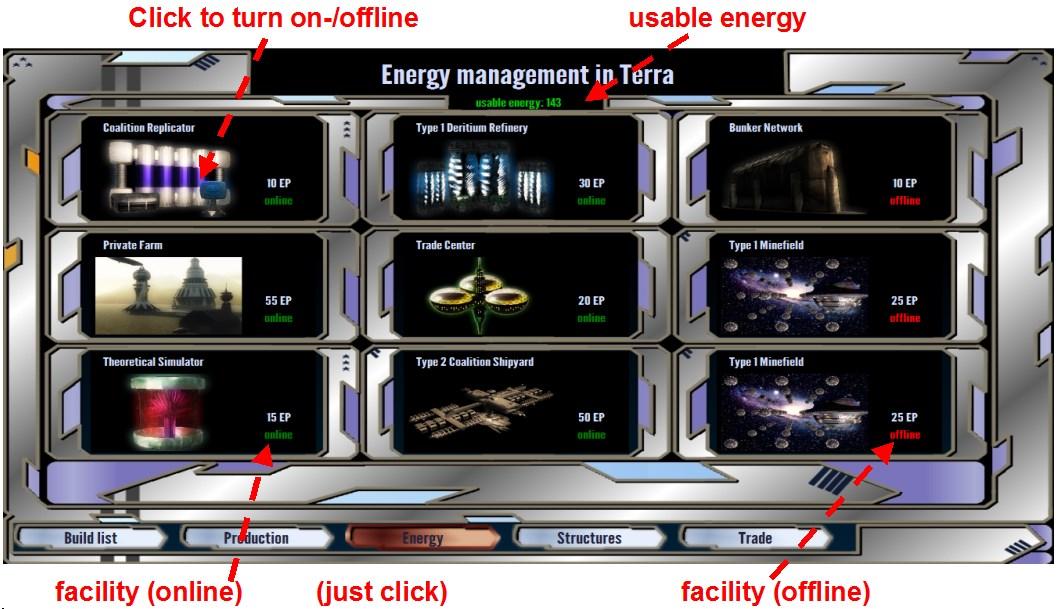 EnergieBauwerke.jpg