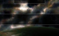 AlienEntity.jpg
