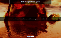 EventBombardment(0.81).png