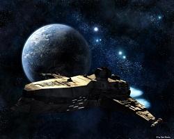 EventColonization_Spaceship_by_sanmonku.jpg