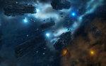 Fleet_Movements_by_eRe4s3r.jpg