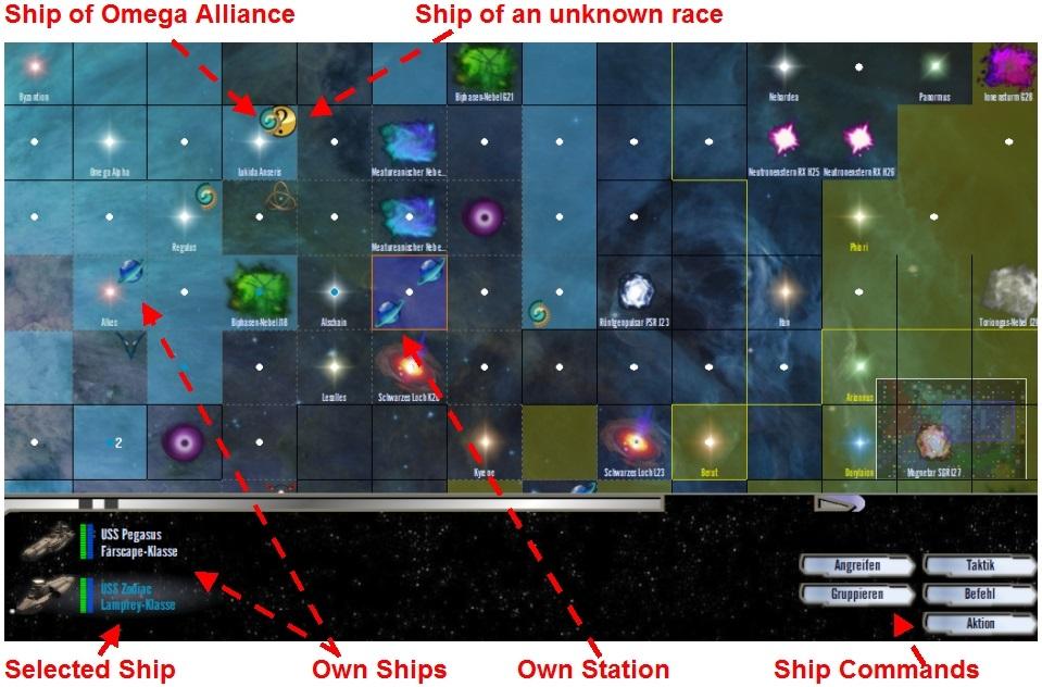 GalaktischeKarte-Raumschiffe.jpg