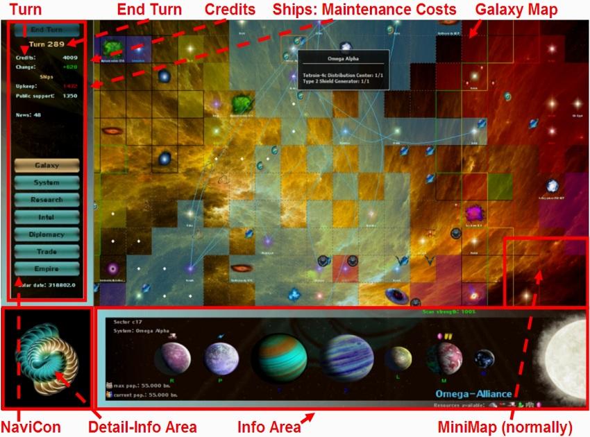 Galaxiebildschirm.jpg