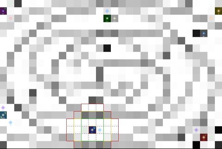 pattern2_example2.jpg