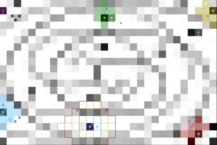 pattern2_example3.jpg