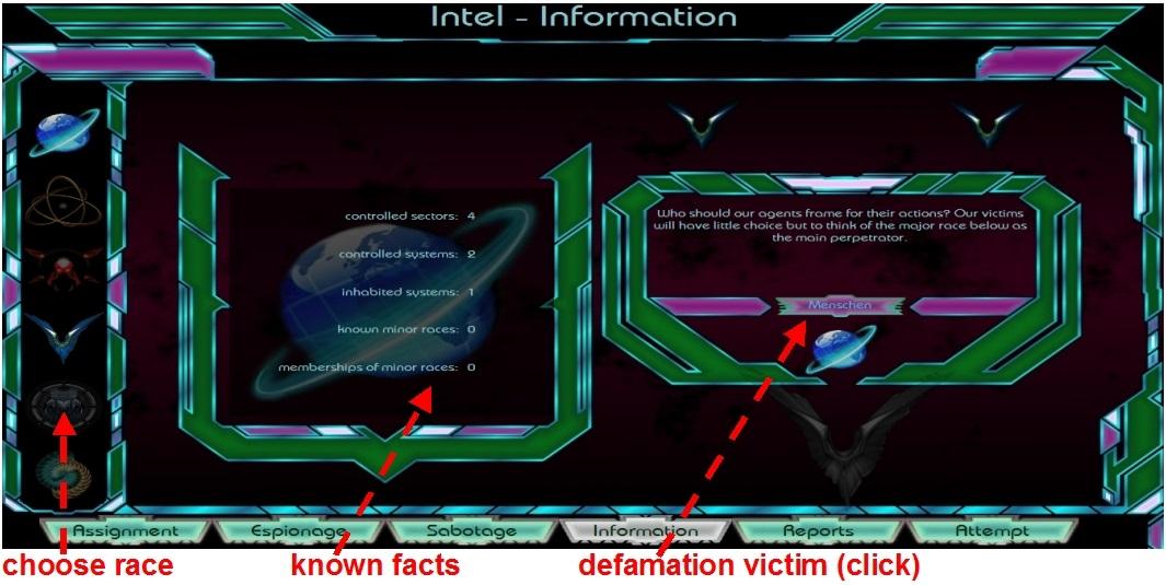 Geheimdienst-Information.jpg