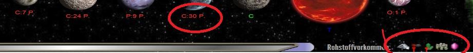 1Galaxy-1BottomviewPlanets.jpg