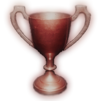 trophy3.png