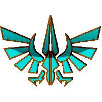 CRETI-Symbol.png