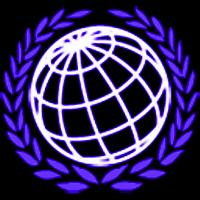 HUETER-Symbol.png