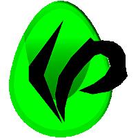 OMACK-Symbol.png