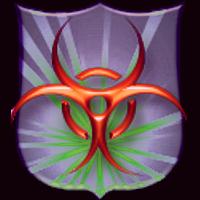PLUFREEZE-Symbol.png