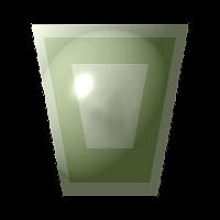 RIAN-Symbol.png