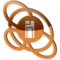 TAREE-Symbol.png