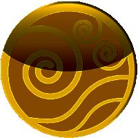 TUVALU-Symbol.png