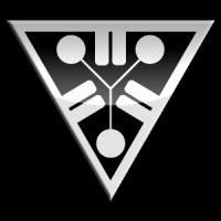 VOID-Symbol.png