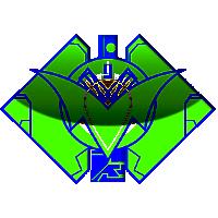 VURU-Symbol.png