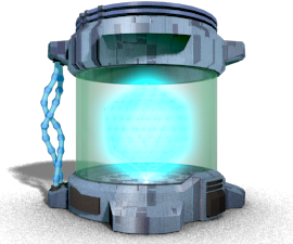 energytech2_by_voxelgeek.png