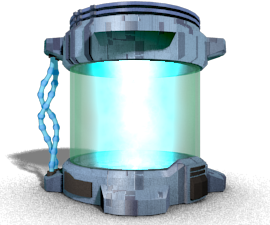 propulsiontech2_by_voxelgeek.png