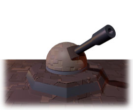 weapontech_by_voxelgeek.png