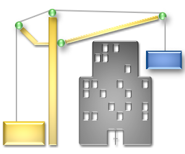 constructiontech.png