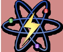 energytech.png