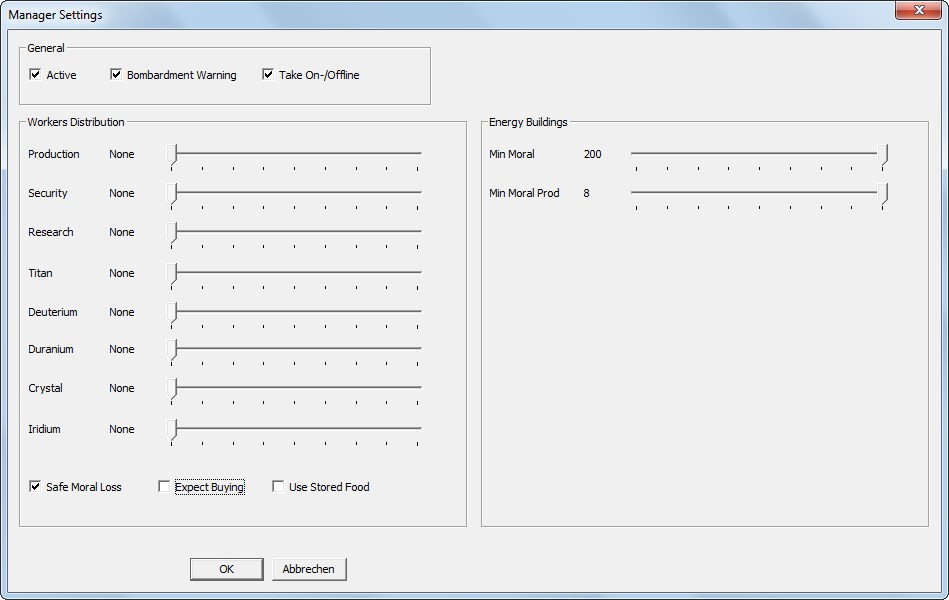 ManagerSettings_2013-10-26.jpg