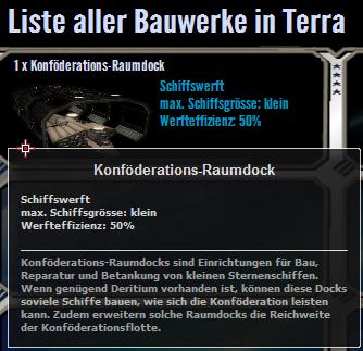 TooltipListeBauwerke.png