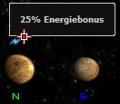 TooltipPlanetenbonus.png