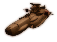 Ship17.png