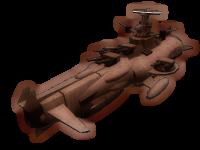 Ship13.png