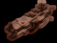 Ship23.png